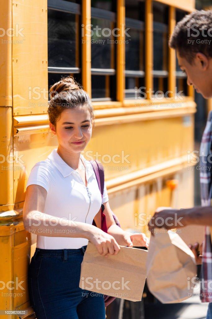www nahé Teens com obraz eben porno