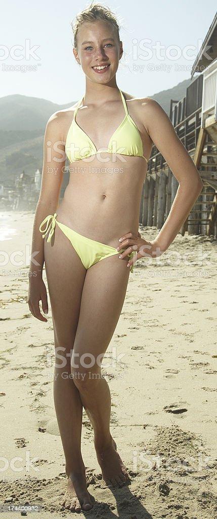 Adult Teens In Bikinis 56