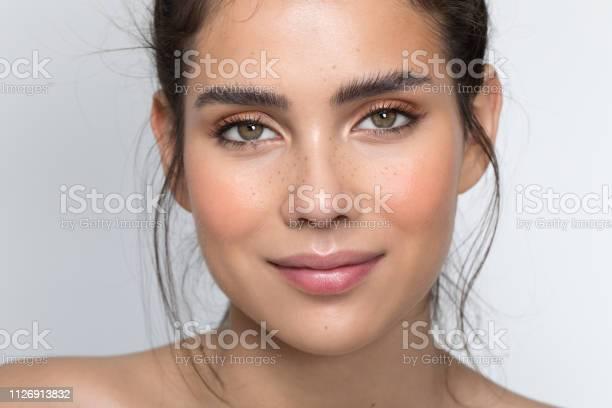 Teenage beauty picture id1126913832?b=1&k=6&m=1126913832&s=612x612&h=bfem nmx86lrp0dbtjutpegwanfxu5silby7k vqxlg=