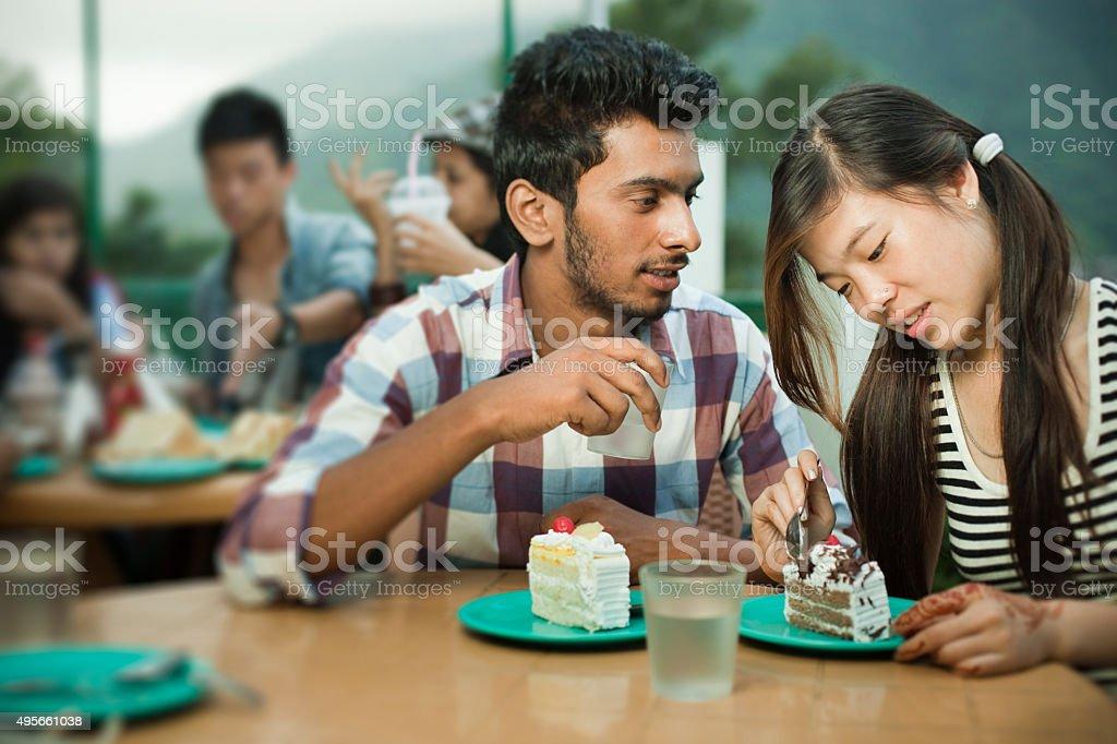 signs im dating a sex addict