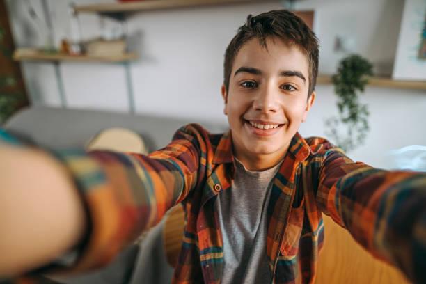 Teen selfies cute 72 Hilariously