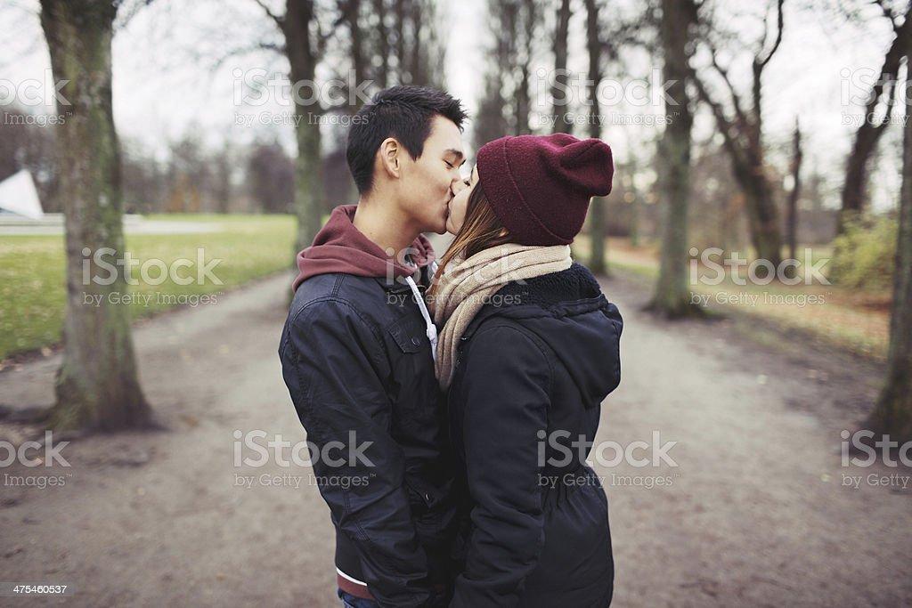 Sie sucht ihn amberger zeitung image 2