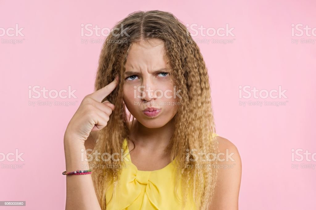 Teenaage girls with curley hair, virtual fuck movies