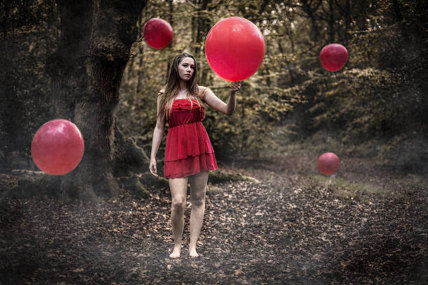 Best Naked Women In The Woods Stock Photos, Pictures  Royalty-Free Images - Istock-3160