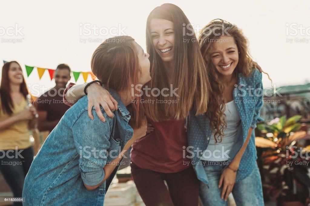 Mädchen im Teenageralter pics Ficken großes Schwarz