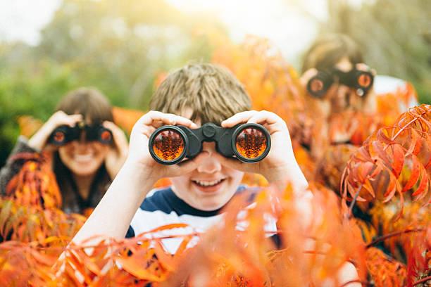 teenage scouts verano camp de alabama adventure - boy scout fotografías e imágenes de stock