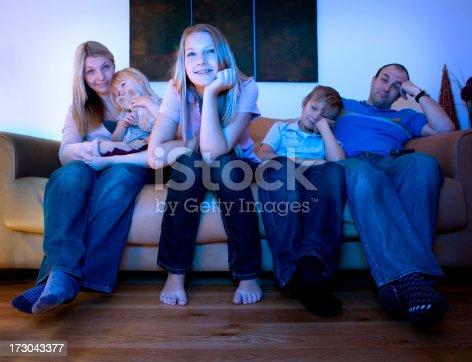 172407626istockphoto teenage tv 173043377