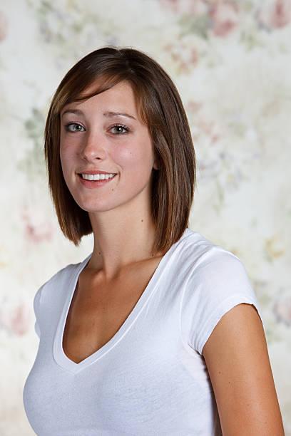 Girl Next Door - Jessica Hamby Photo (7786210) - Fanpop