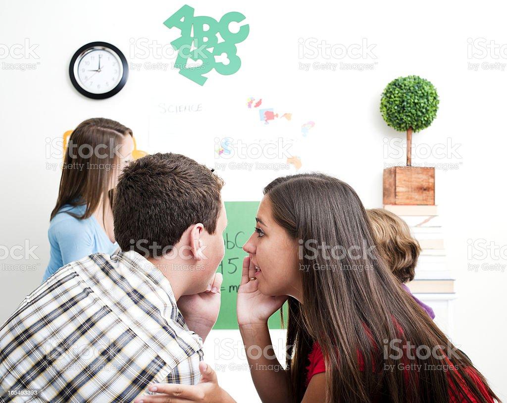 Знакомства подростки доска в контакте ру знакомства