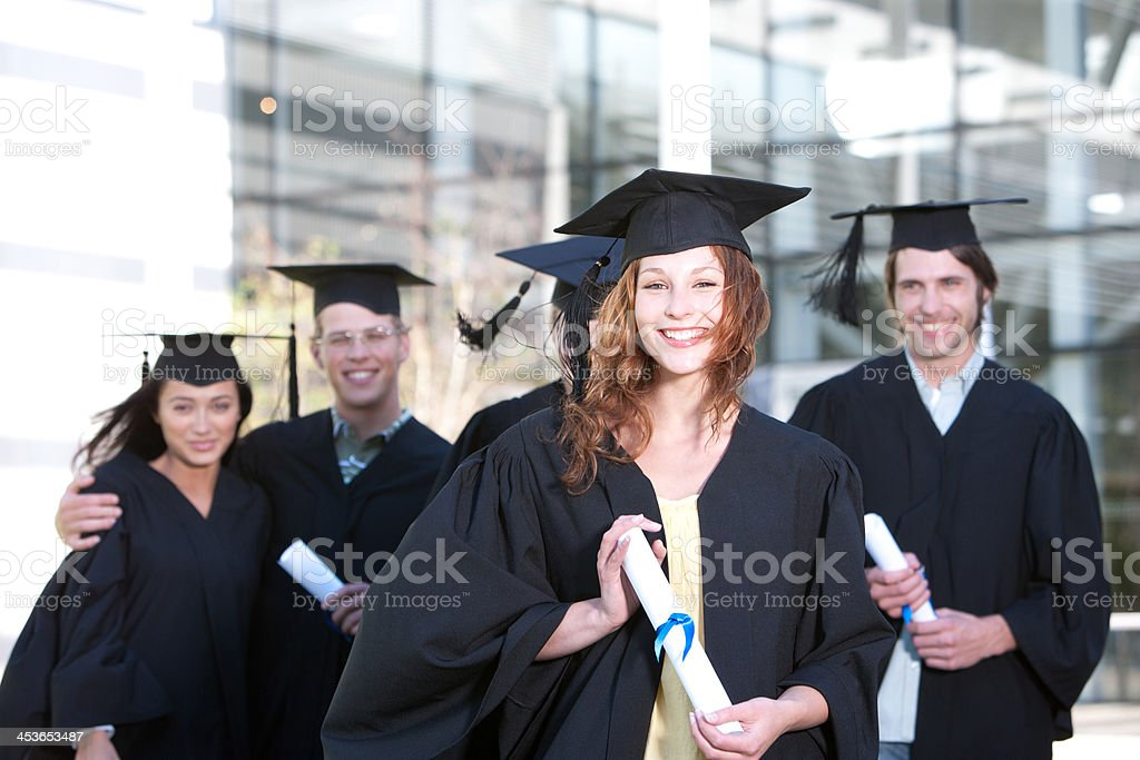 employers expectation of new graduates in Employers' expectation and perception play an important role in determining the employability skills needed key-words: - engineering graduates, perception, expectation, employers, and employability skills.