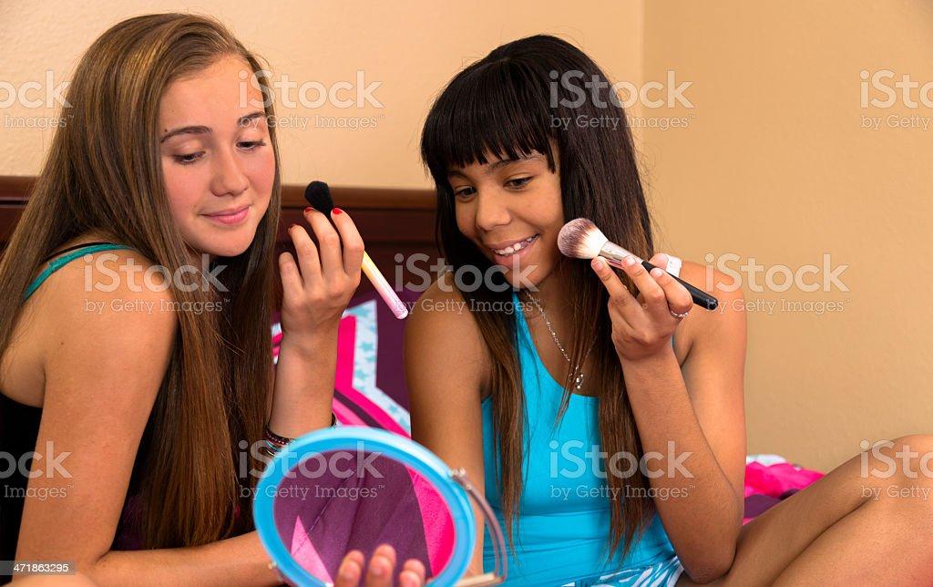 fatti in casa sesso adolescenti