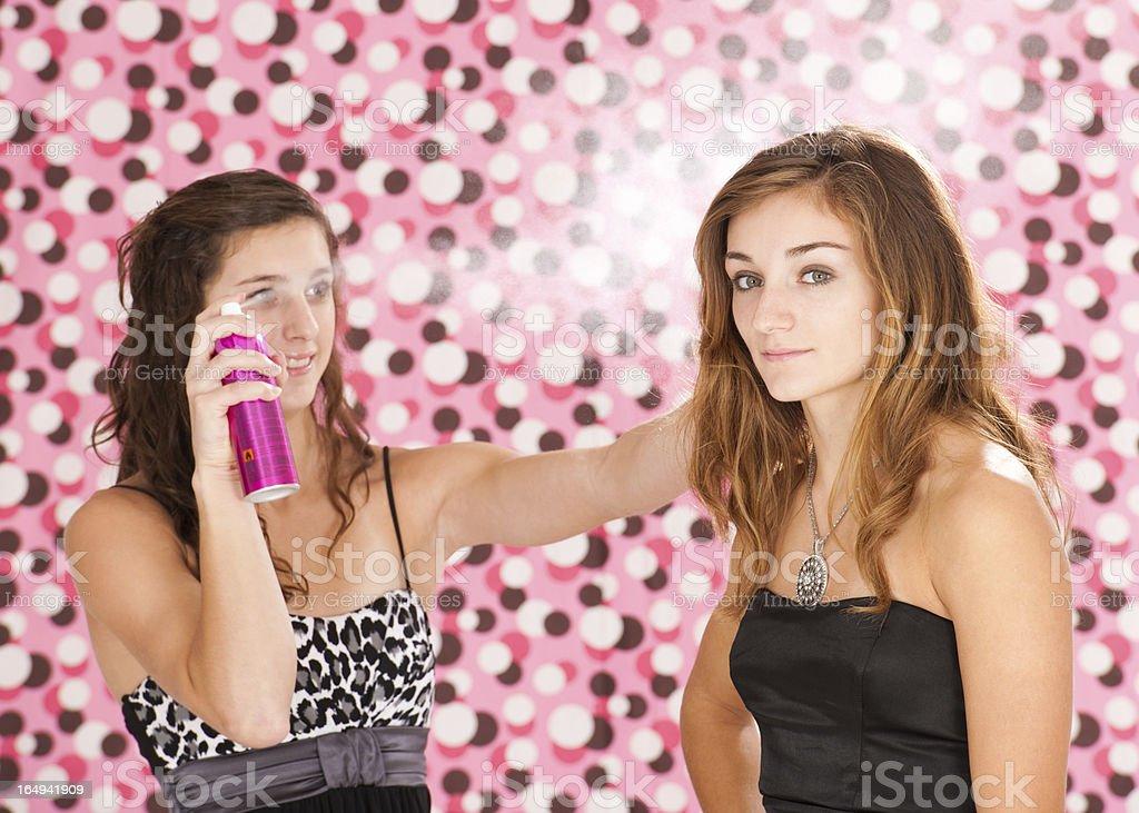 Excelente Vestidos De Baile Para Adolescentes Viñeta - Ideas para el ...