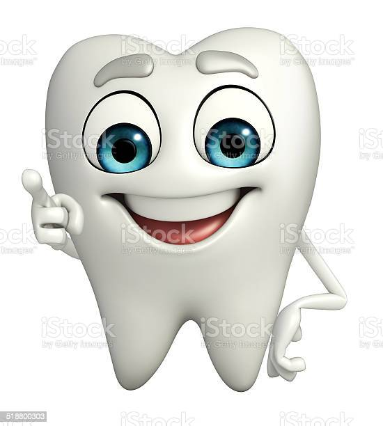 Teeth character is pointing picture id518800303?b=1&k=6&m=518800303&s=612x612&h=fp6  2emf6vsk3ouwmuj3hn71oristm8kabni50kans=