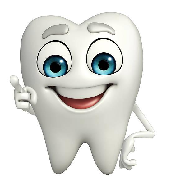 Teeth character is pointing picture id518800303?b=1&k=6&m=518800303&s=612x612&w=0&h=bnyrqbsulqcmmcdx xljkhbqd2vxclrafv4uzoovllo=