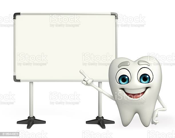 Teeth character with display board picture id518944923?b=1&k=6&m=518944923&s=612x612&h=ewmu9 wvtjjx42coay qoys egfxxrsudbh0g9y3bzs=