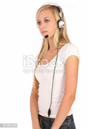 862201618 istock photo Tele Headset 2 181891309
