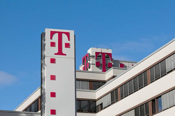 Telecom – Foto