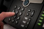 istock Telephone Keypad 483677531
