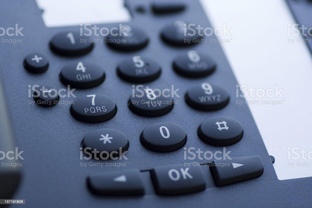 Telefon Lizenzfreies stock-foto