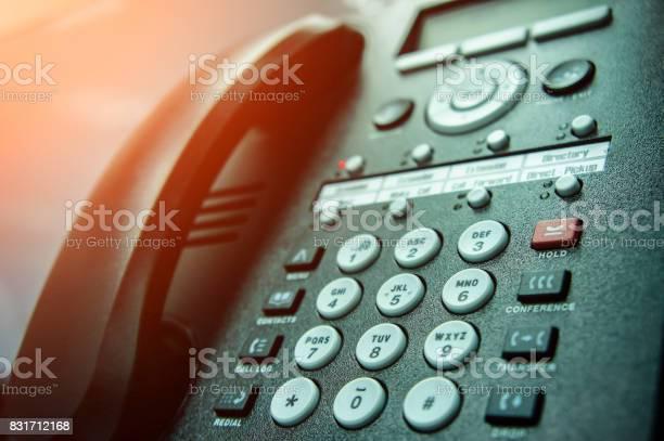 Telephone picture id831712168?b=1&k=6&m=831712168&s=612x612&h=bktz7nukwarjcjwjkgmhbfx5tf0ghov2ujk sgpsdy0=