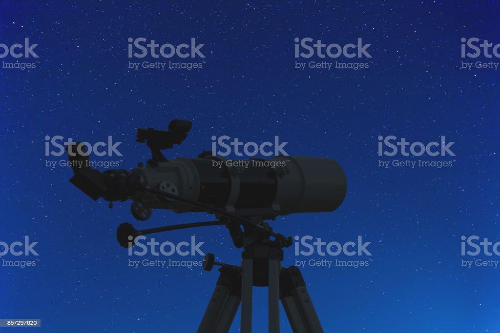 amateur stars