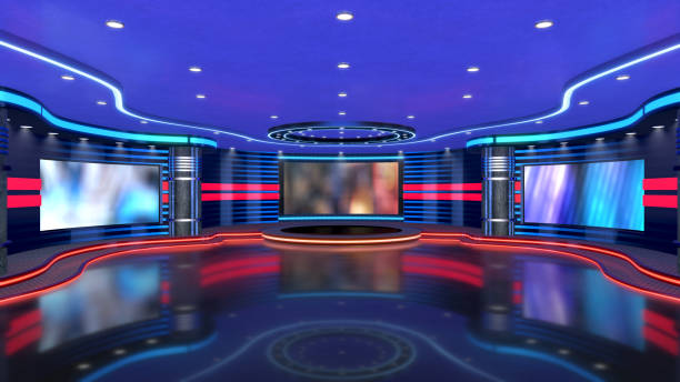 Tv Studio Background Free Download 879 Tv Studio Background Stock Photos Pictures Royalty Free Images Istock 879 tv studio background stock photos pictures royalty free images istock