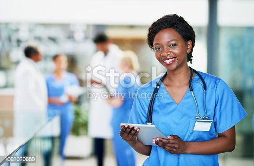 istock Tell me your symptoms and I'll treat them 1062020680