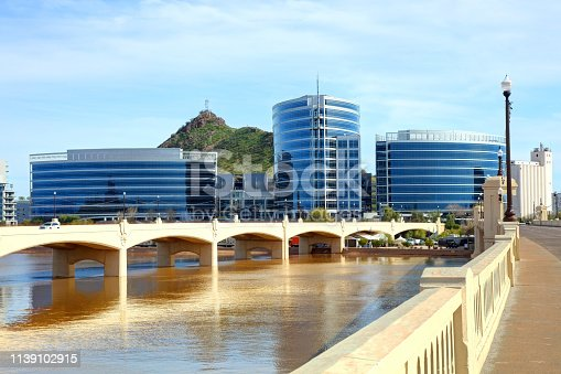 Tempe is a city in Maricopa County, Arizona, United States. Tempe is located in the East Valley section of metropolitan Phoenix