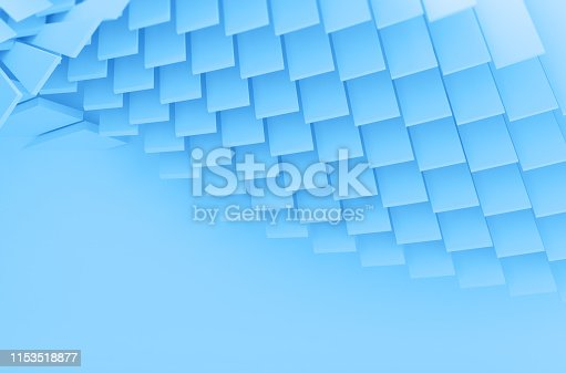 927247724 istock photo Template abstract empty architectural space 1153518877