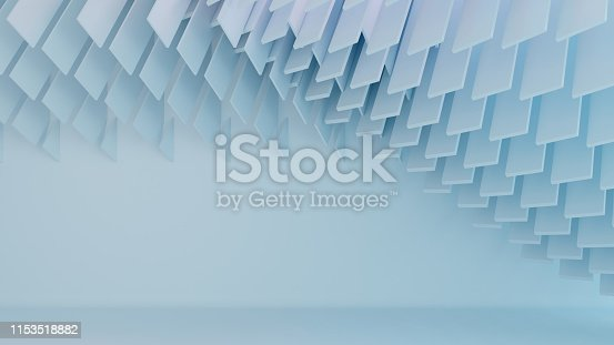 927247724 istock photo Template abstract empty architectural space 1153518882