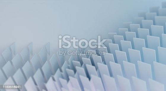 927247724 istock photo Template abstract empty architectural space 1153518941