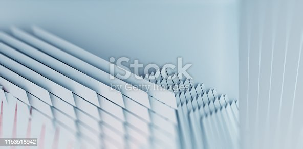 927247724 istock photo Template abstract empty architectural space 1153518942