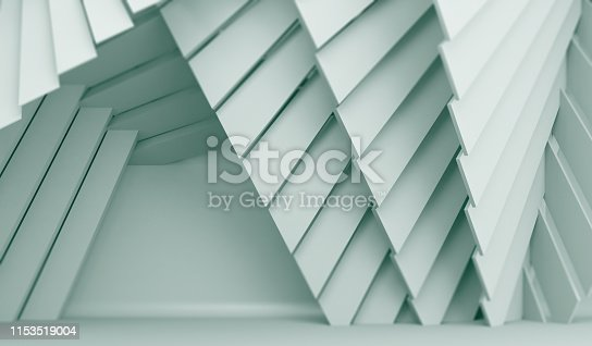 927247724 istock photo Template abstract empty architectural space 1153519004