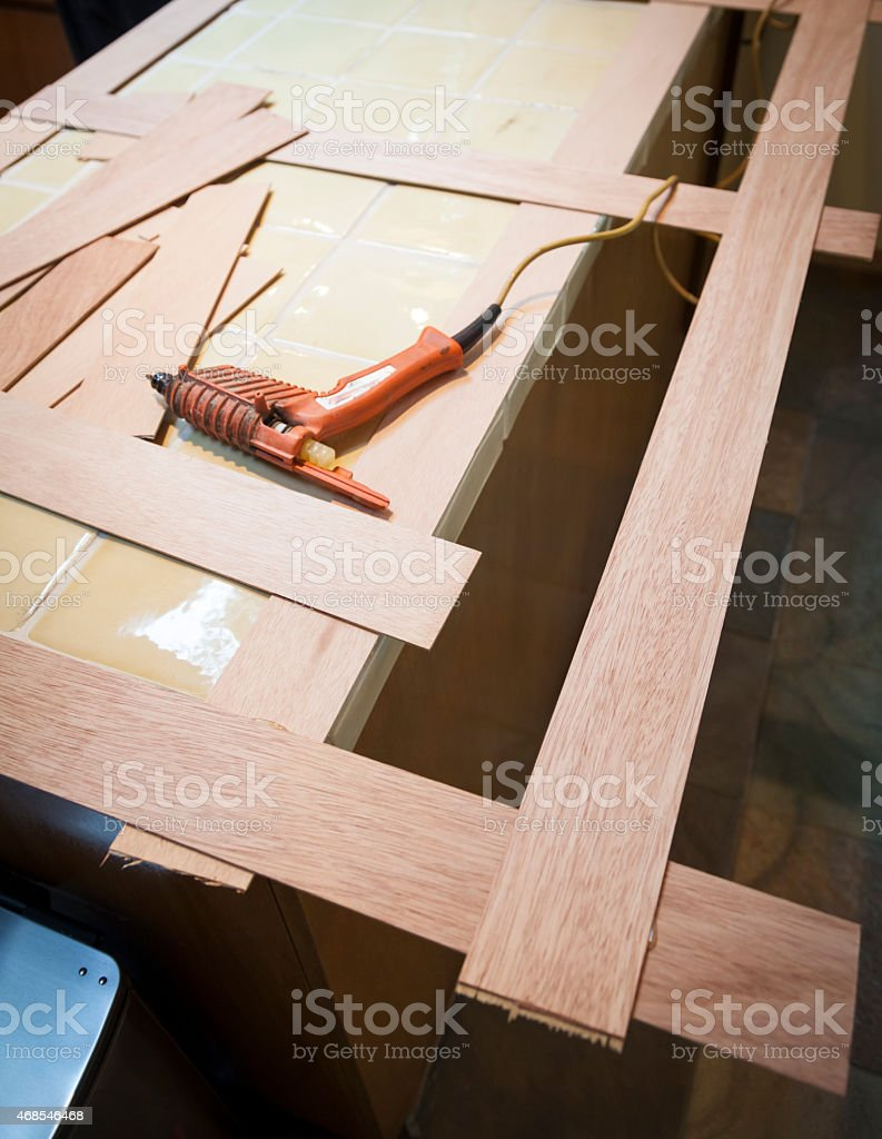 Template For Granite Countertops Stock Photo More Pictures Of 2015