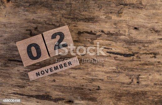 488008496istockphoto template for november 488006498