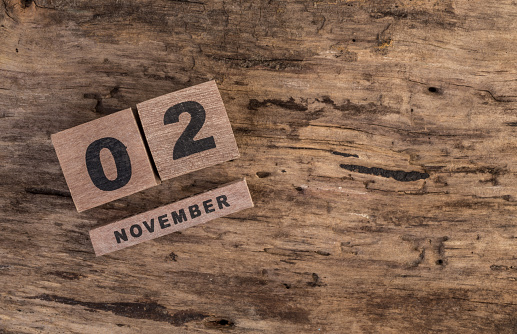 488008496 istock photo template for november 488006498