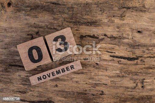488008496istockphoto template for november 488006738