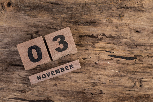 488008496 istock photo template for november 488006738