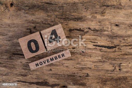 488008496istockphoto template for november 488006978