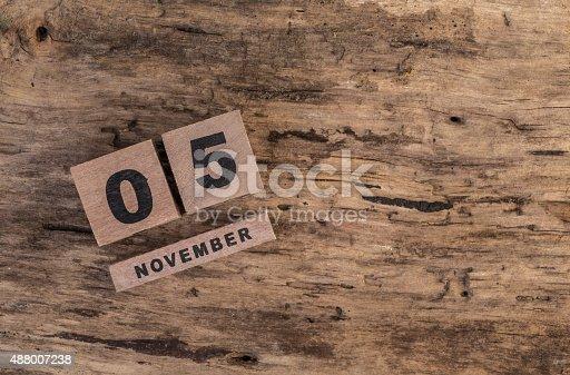 488008496istockphoto template for november 488007238