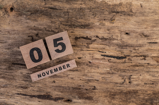 488008496 istock photo template for november 488007238