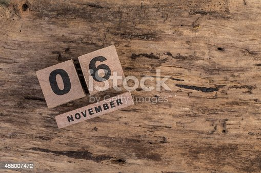 488008496istockphoto template for november 488007472