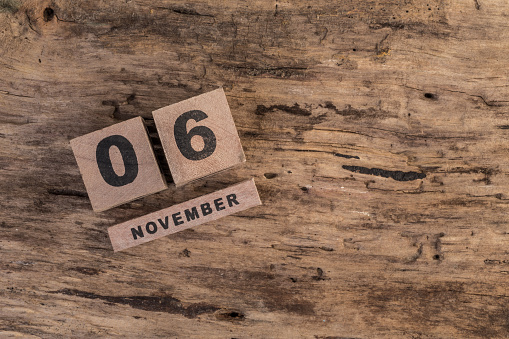 488008496 istock photo template for november 488007472