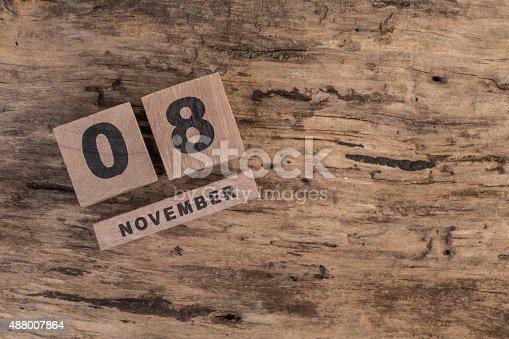 488008496istockphoto template for november 488007864