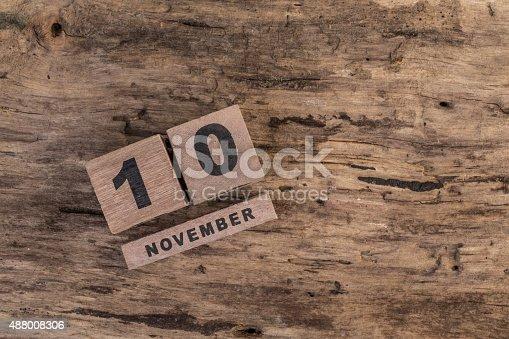 488008496istockphoto template for november 488008306
