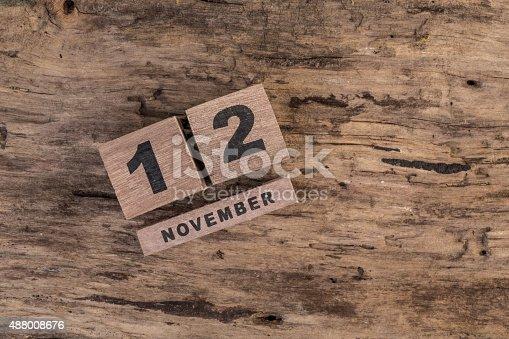 488008496istockphoto template for november 488008676