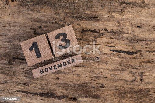 488008496istockphoto template for november 488008870