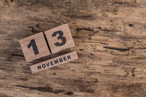 488008496 istock photo template for november 488008870