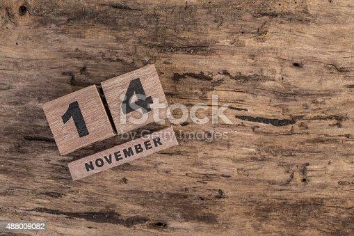 488008496istockphoto template for november 488009082