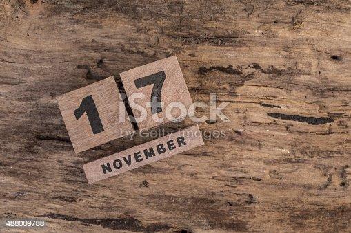 488008496istockphoto template for november 488009788
